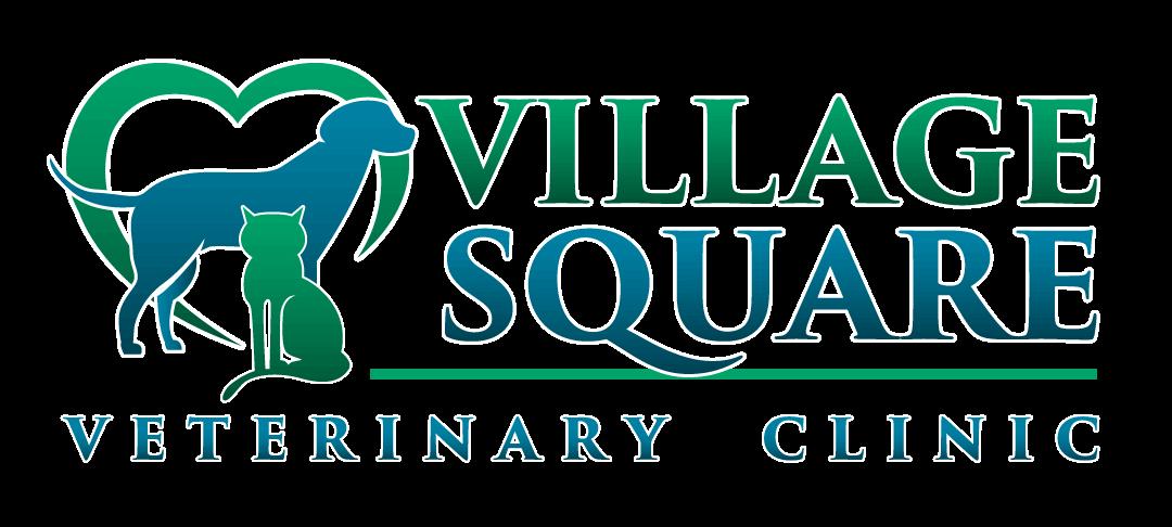Village Square Veterinary Clinic